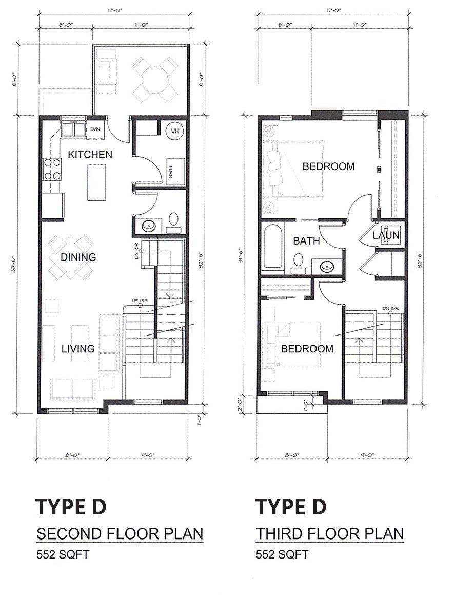 100 multi unit home plans 100 elevated house plans 100 split entry house plans split 100 - Multi unit house plans family friends ...